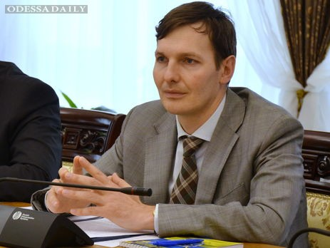 США хотят поучаствовать в допросах по делу о деньгах Януковича, - Генпрокуратура