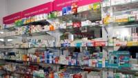 В Киеве хотят расширить диапазон доступных лекарств