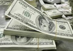 АэроСвит хочет получить из государственных банков стабилизационный кредит