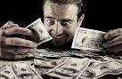 «Товарищи» миллионеры. Апофеоз лицемерия