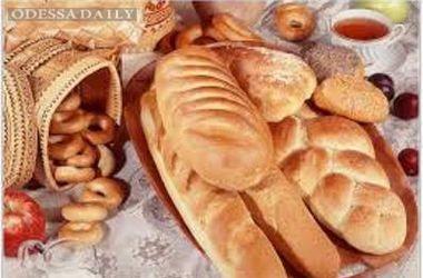 В Украине цена на хлеб может достичь одного доллара уже летом