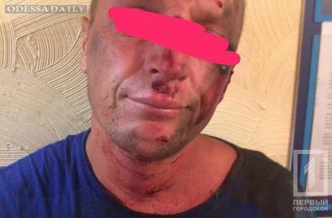 Полиция задержала мужчину, который задушил двоих детей