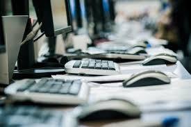 В Одессе хакеры парализовали банковскую систему: коммуналку не оплатишь
