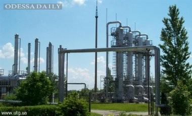 Утверждены новые условия поставки газа по регулируемому тарифу