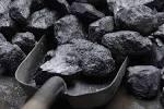 Минэнерго: Украине хватит угля только на месяц