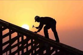 Строительная фирма украла у бюджета города 107 тысяч гривен