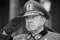 Чили: кому — история, кому — марксистские грабли