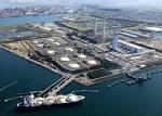 Кабмин вернулся к идее строительства LNG-терминала