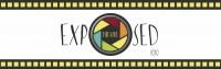 «Театр в фотообъективе» объявляет новый конкурс!