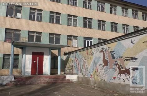 Переселенцы с Донбасса могут переехать из Фонтанки в Раздельнянский район