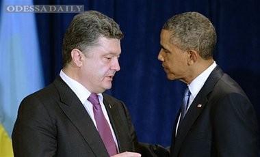 Война в режиме прекращения огня. Какая судьба уготована Минску-2