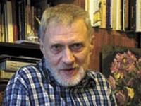 Скончался правозащитник Валерий Сендеров, борец с интеллектуальным геноцидом евреев