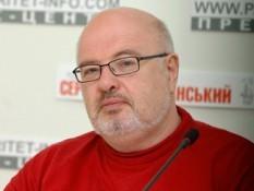 Леонид Штекель: Так есть русский фашизм в Одессе?