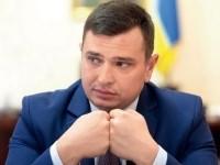 НАБУ за полгода работы вернуло в госбюджет 45 миллионов гривен - Сытник