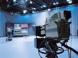 Государство зарегистрировало Общественную телерадиокомпанию