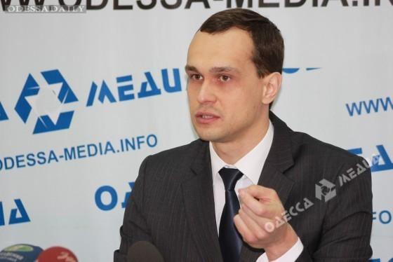 В Одессе необоснованно растут цены на бензин