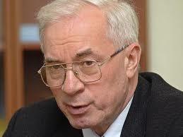 Кабмин арендует самолеты для доставки пассажиров АэроСвита в Украину