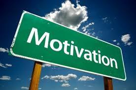 10 книг для тех, кому не хватает мотивации и дисциплины