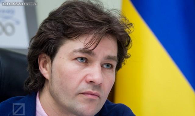 Минкульт планирует финансировать производство украиноязычных сериалов