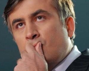 Саакашвили не отказался от грузинского гражданства - Гайдар