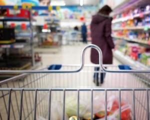 Мировые цены на продукты рекордно обвалились