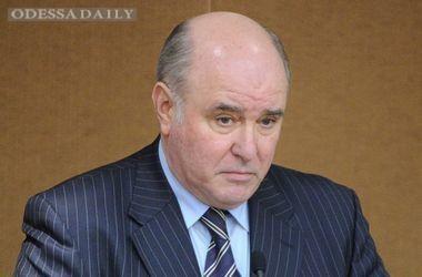 В МИД РФ рассказали, будут ли вводить визы для украинцев