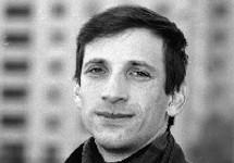 Виталий Портников: Призрак позапрошлого