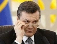 Верховная Рада разрешила заочно судить Януковича