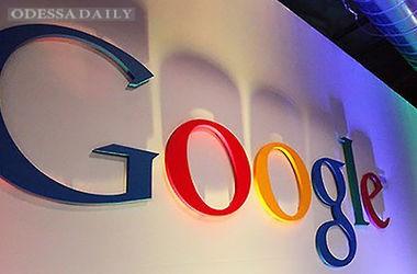 Свыше 1 млн устройств на OC Android пострадали от вируса