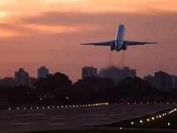 Авиакомпаниям запретят брать плату за отмену брони