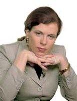 Юлия Латынина: Предполагаю, что Гиркин убит…