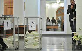 Верховная Рада назначила выборы мэра Одессы