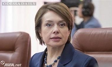 Госзаказ в вузах в этом году не сократят - Гриневич