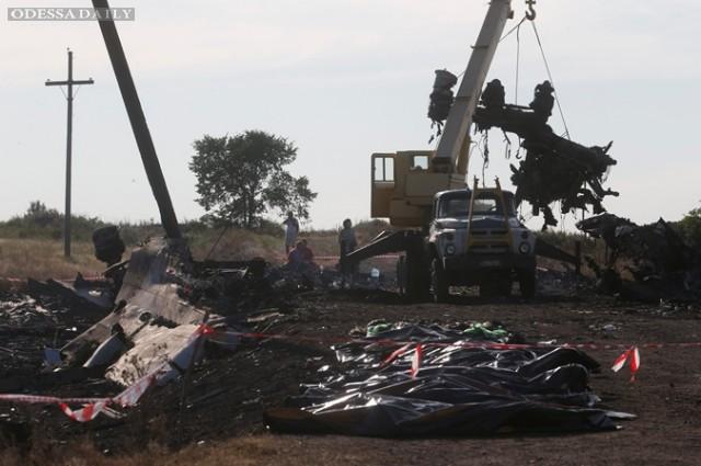 Террористы нарушили объявленный ОБСЕ день тишины - штаб АТО
