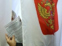 Ни одна оппозиционная партия в Госдуму нового созыва не прошла