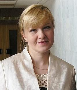 Оксана Продан: Как Минсоцполитики провоцирует новую волну трудовой миграции