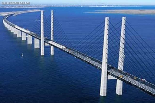 Ротенберг признал, что его мост в Крым станет полной изоляцией от Запада