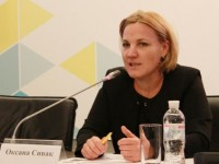 В Украине наблюдается рост заболеваемостью корью
