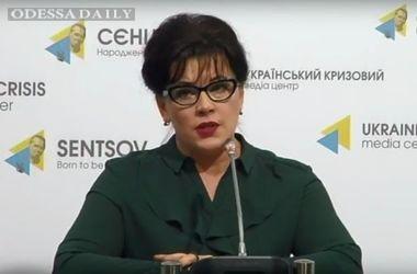 В Минздраве рассказали, какие вирусы гриппа массово убивают украинцев