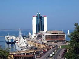 Фокус определил 50 лучших городов для жизни в Украине: Одесса на 10 месте