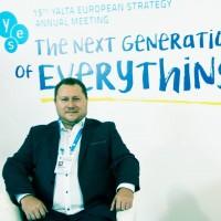 Александр Гумиров: О том, отмывал ли банк Порошенко деньги Януковича