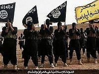 The Daily Beast: Россия ведет двойную игру с исламским терроризмом