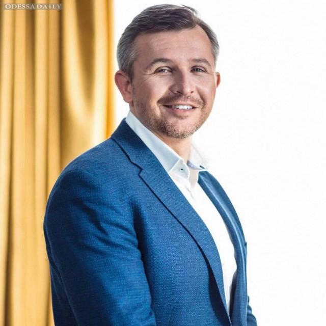 Анатолий Амелин: Что не так с Налогом на выведенный капитал