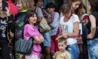 Украинская нация безусловно выстоит – психотерапевт