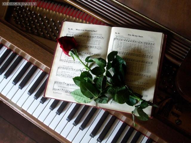 Вечер вокальной музыки в Доме Блещунова