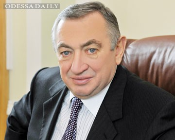 Эдуард Гурвиц: «Я без колебаний приму участие в дебатах».