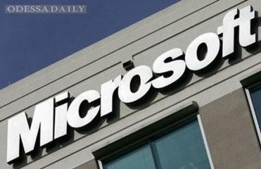 Windows 9 может выйти в апреле 2015 года