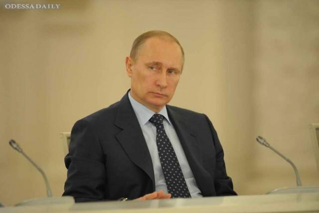 Россия собирается ликвидировать шахты Донбасса