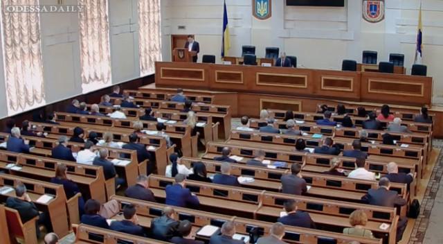 В Одесской области будут ходить дополнительные маршрутки