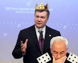 Хватит искать «доброго царя» для Украины и Одессы